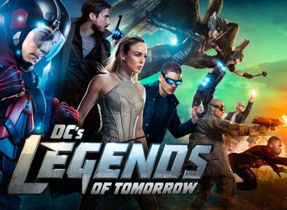 dcs-legends-of-tomorrow.jpg