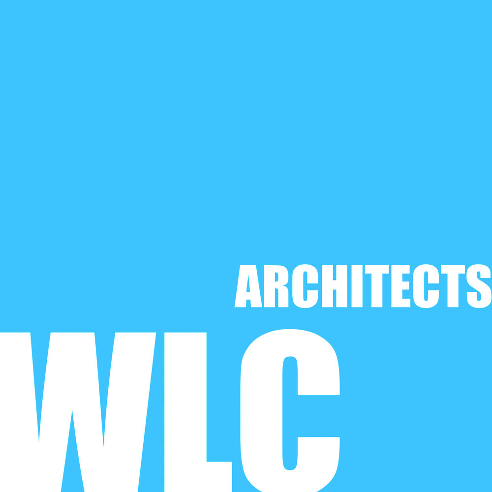 WLC Architects logo
