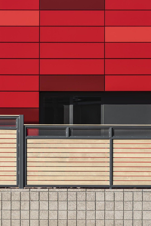 Costa-Mesa-Firestation04.jpg