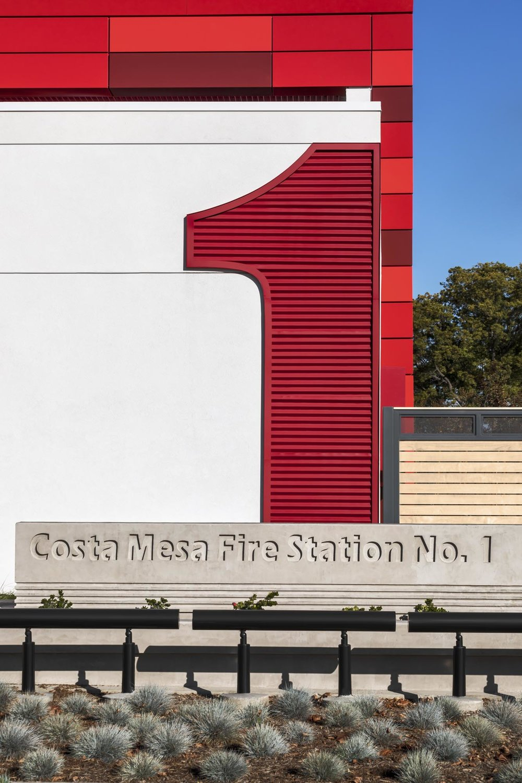 Costa-Mesa-Firestation05.jpg