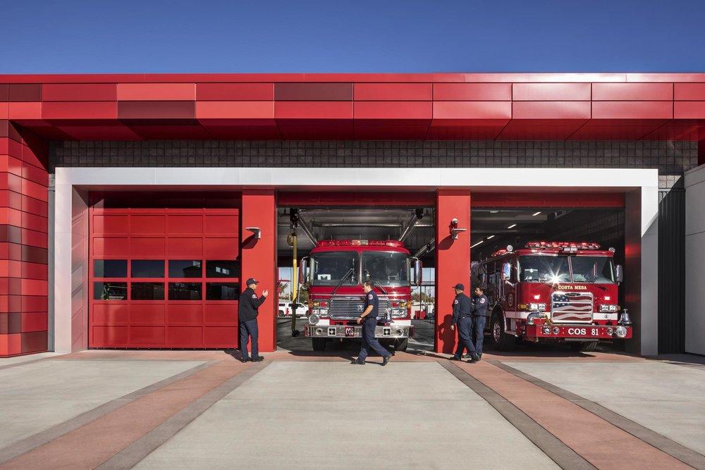 Costa-Mesa-Firestation07.jpg