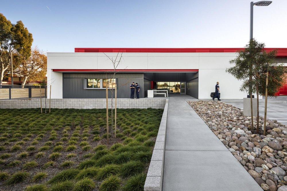 Costa-Mesa-Firestation15.jpg