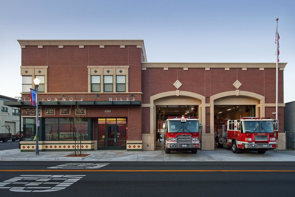 Fremont-Firestation02.jpg