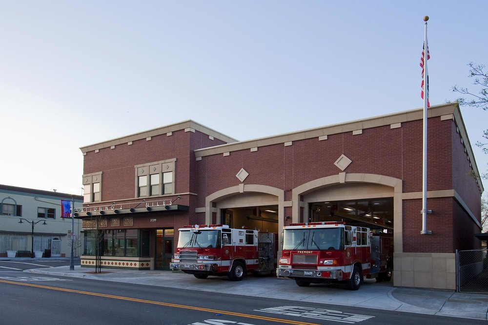 Fremont-Firestation05.jpg