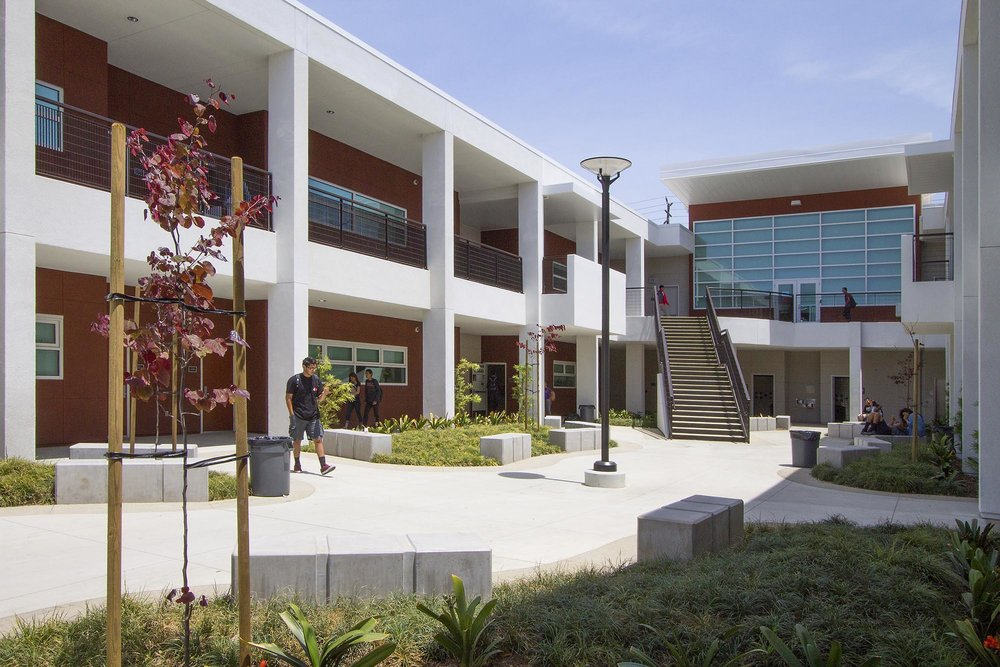 Hawthorne-High-School-04.jpg