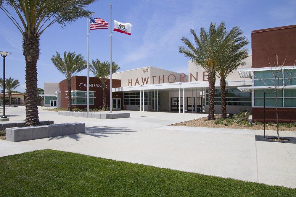 Hawthorne-High-School-05.jpg