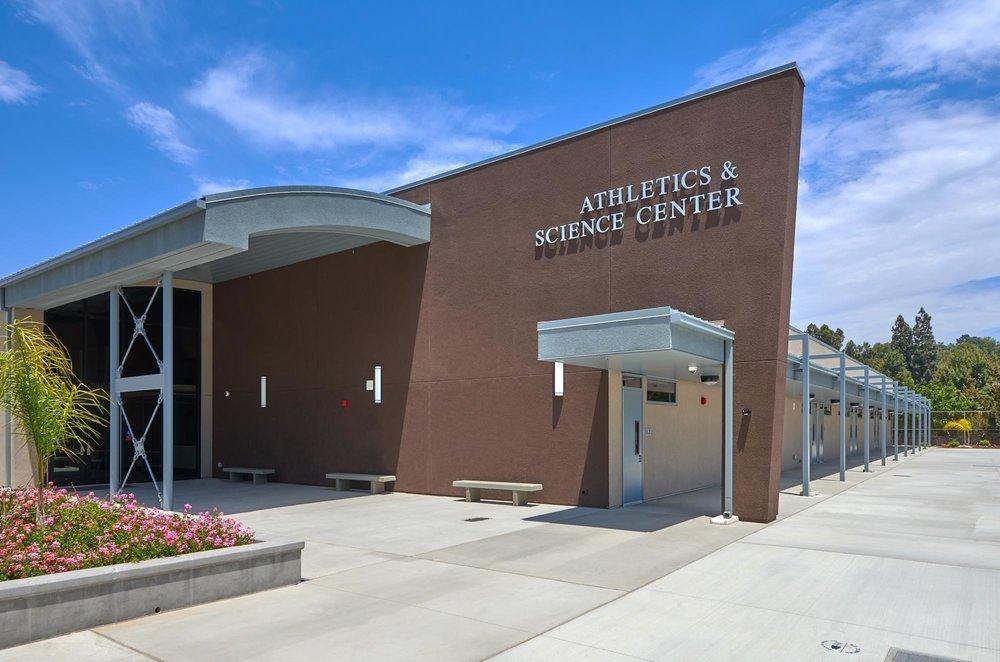 El-Rancho-Charter-School06.jpg