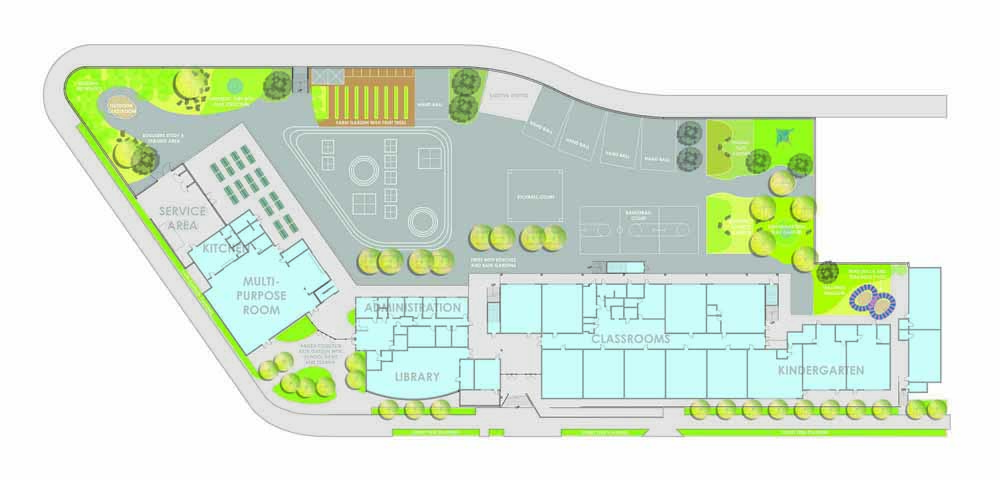 marin-site-plan 10-21_1_1.jpg