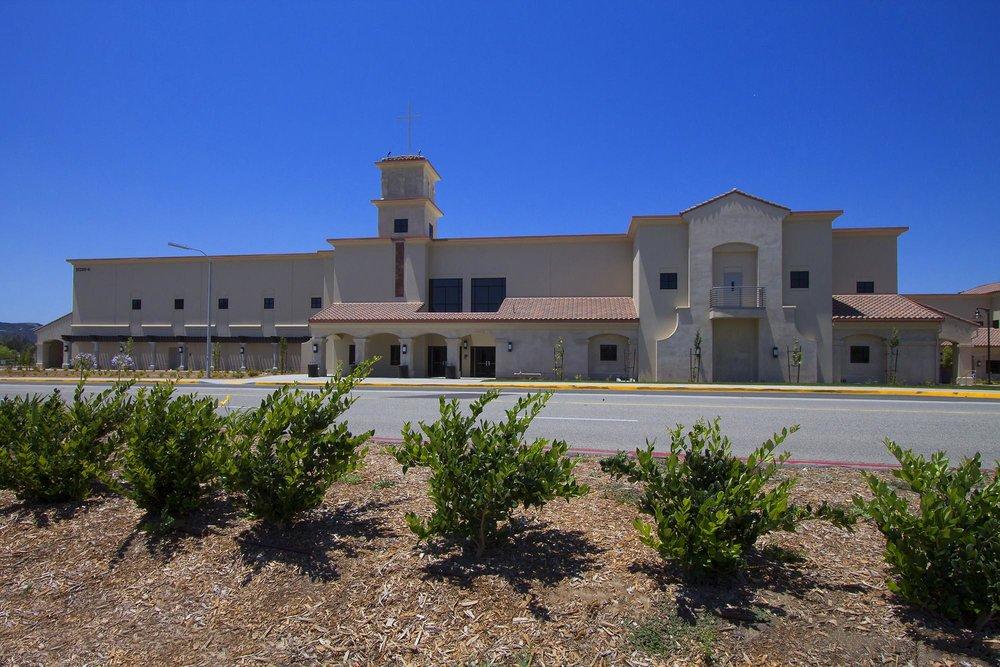 Rancho-Community-Church-01.jpg