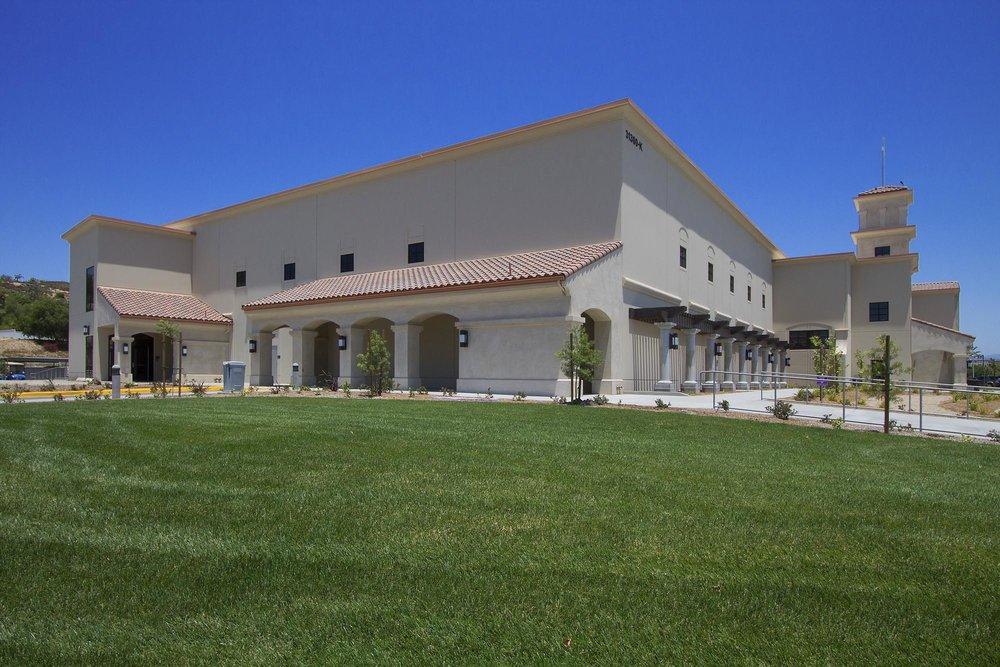 Rancho-Community-Church-02.jpg
