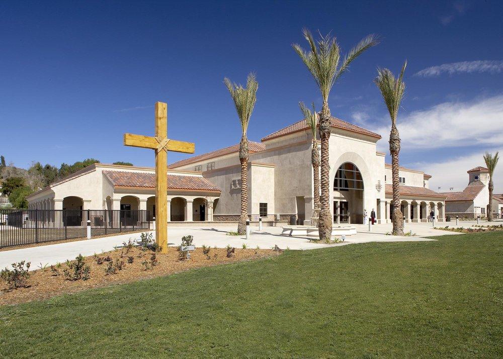 Rancho-Community-Church-06.jpg