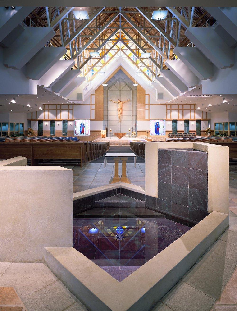St-Paul-The-Apostle-Catholic-Church-02.jpg