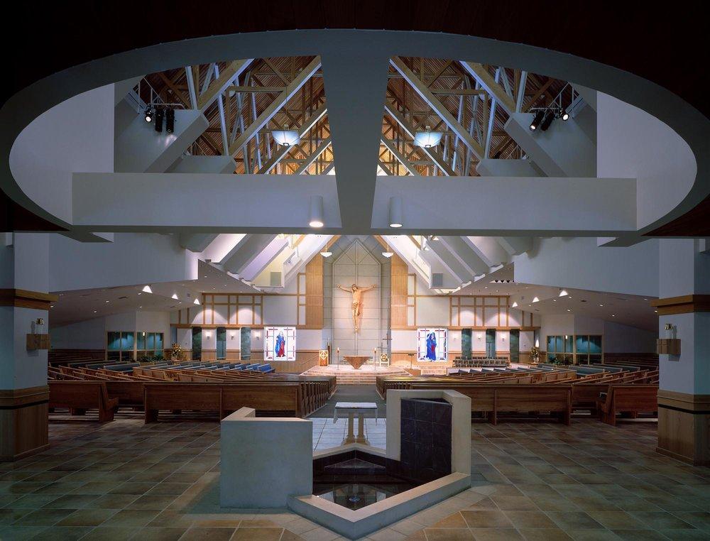 St-Paul-The-Apostle-Catholic-Church-06.jpg