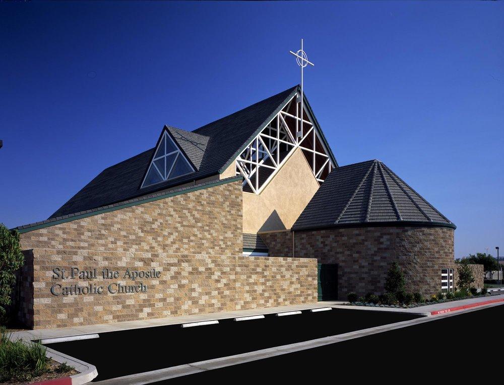 St-Paul-The-Apostle-Catholic-Church-08.jpg