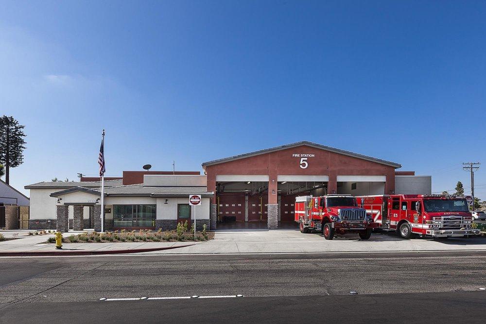 Anaheim-Firestation-04.jpg