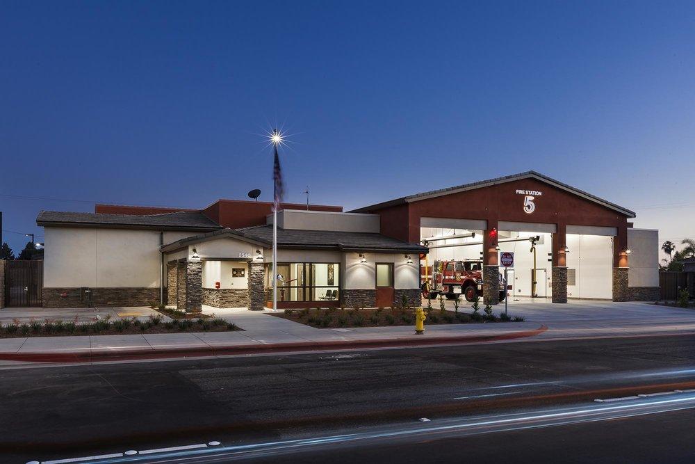 Anaheim-Firestation-08.jpg