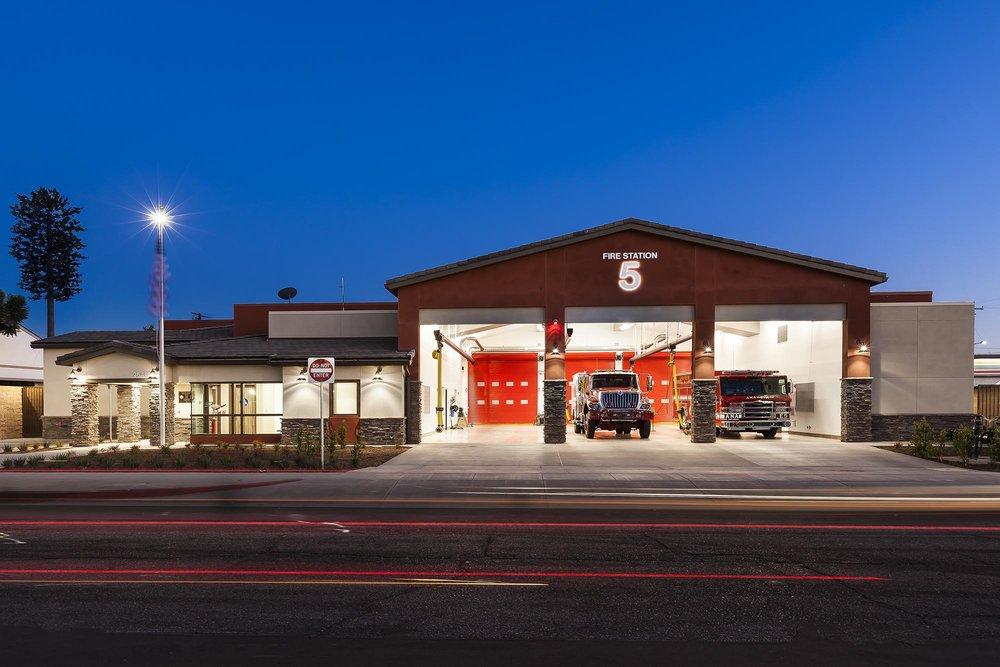 Anaheim-Firestation-09.jpg