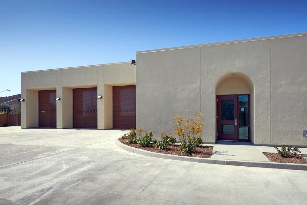 Sendero-Ranch-Firestation-56-07.jpg
