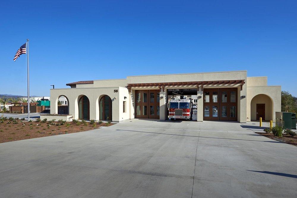 Sendero-Ranch-Firestation-56-09.jpg