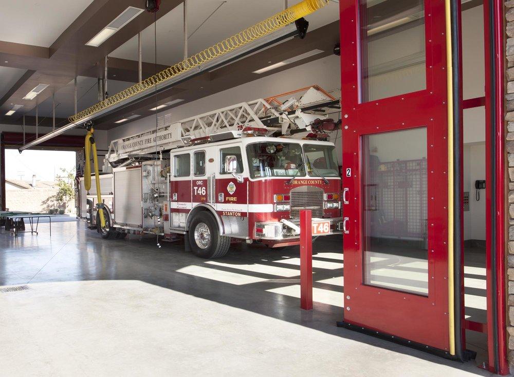 Stanton-Firestation-46-06.jpg