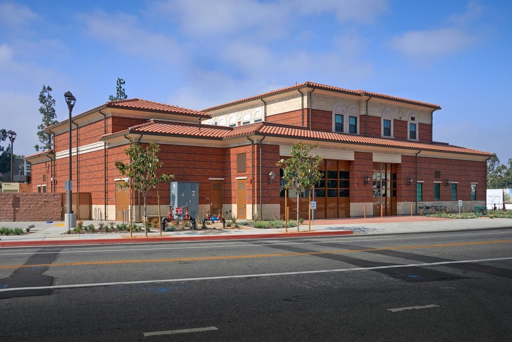 USC-Firestation-15-13.jpg