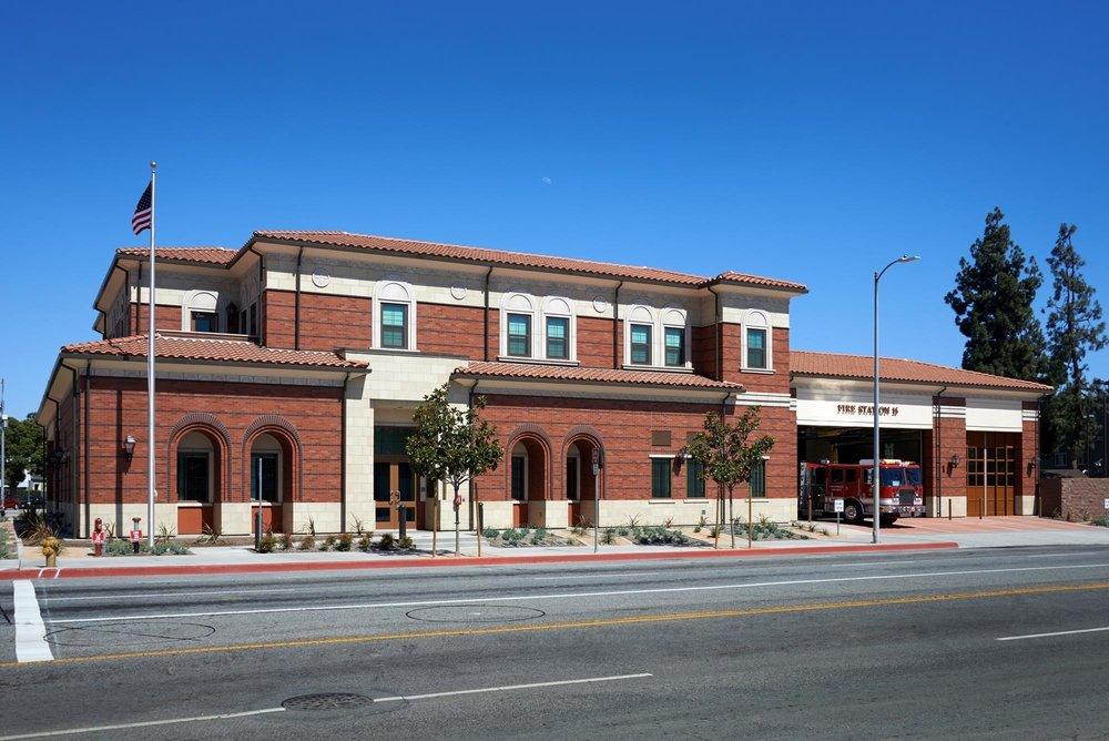 USC-Firestation-15-19.jpg