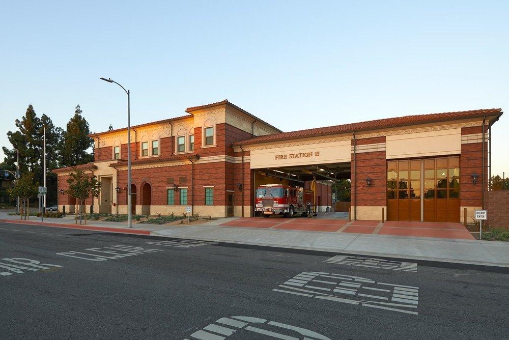 USC-Firestation-15-20.jpg