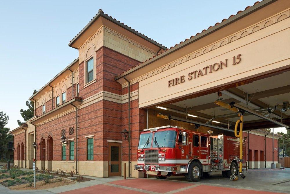 USC-Firestation-15-21.jpg