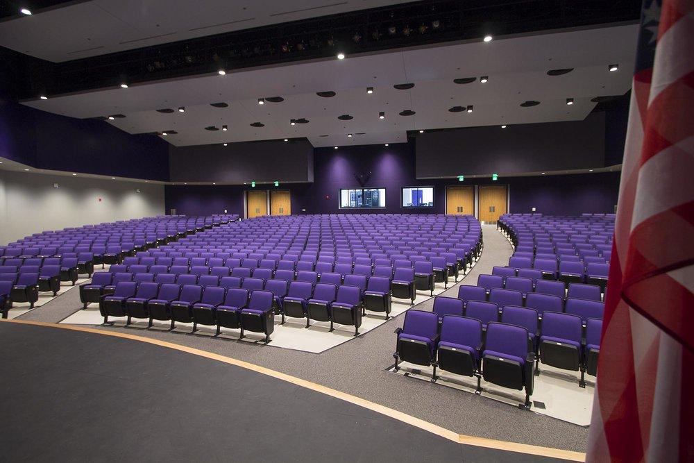 Rancho-Cucamonga-HS-Auditorium01.jpg