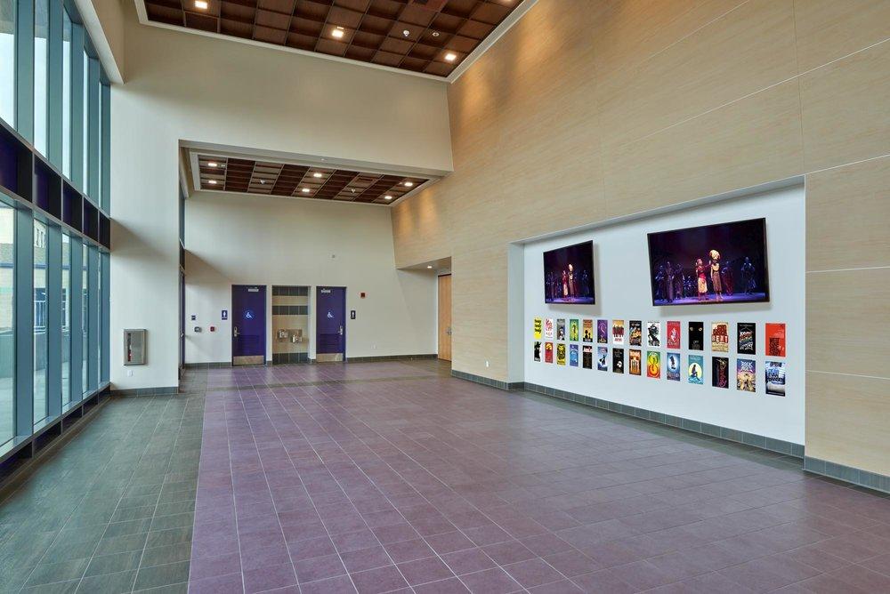 Rancho-Cucamonga-HS-Auditorium04.jpg