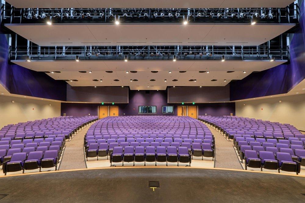 Rancho-Cucamonga-HS-Auditorium05.jpg