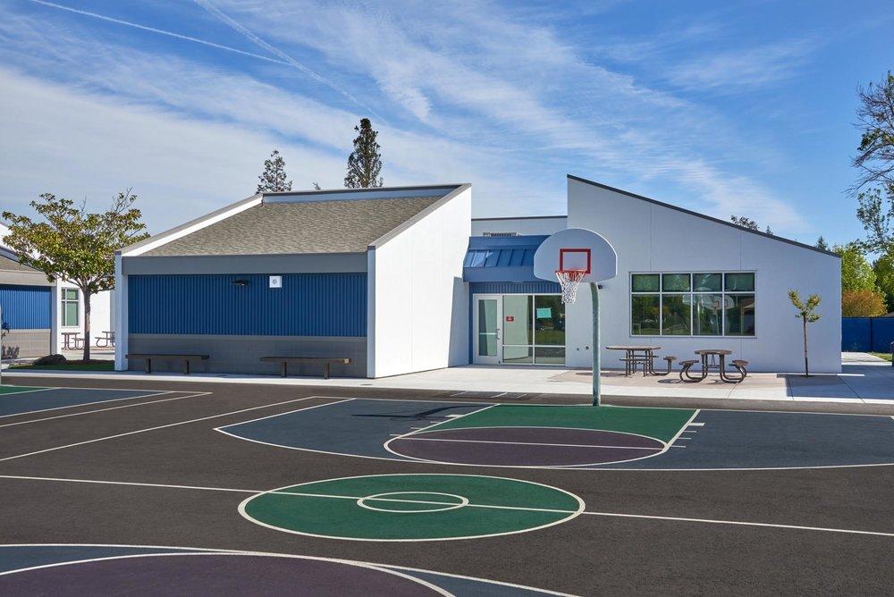 Richard-Crane-Elementary-Kindergarten-02.jpg