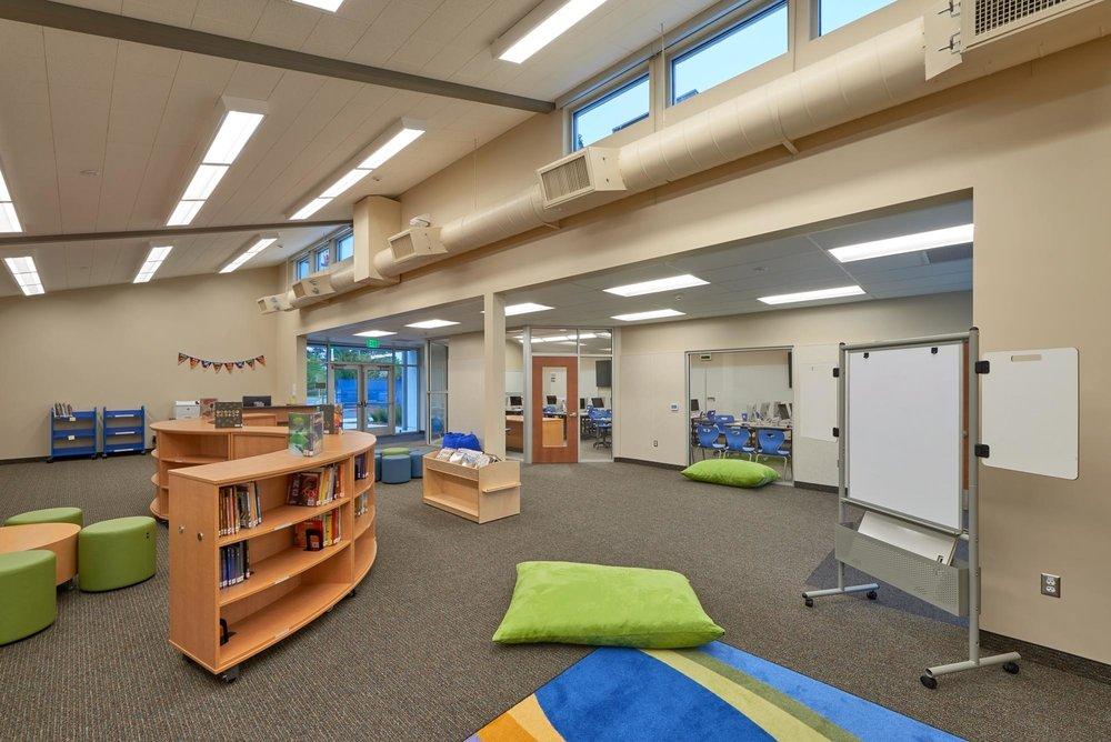 Richard-Crane-Elementary-Kindergarten-04.jpg