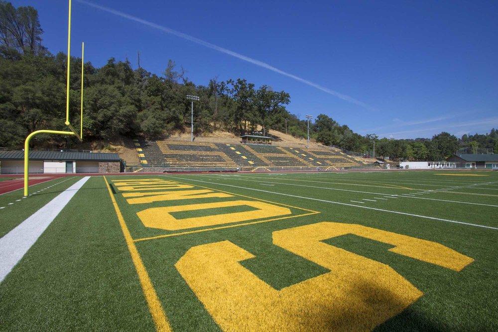 Sonora_HS_Sports_Complex_302.jpg