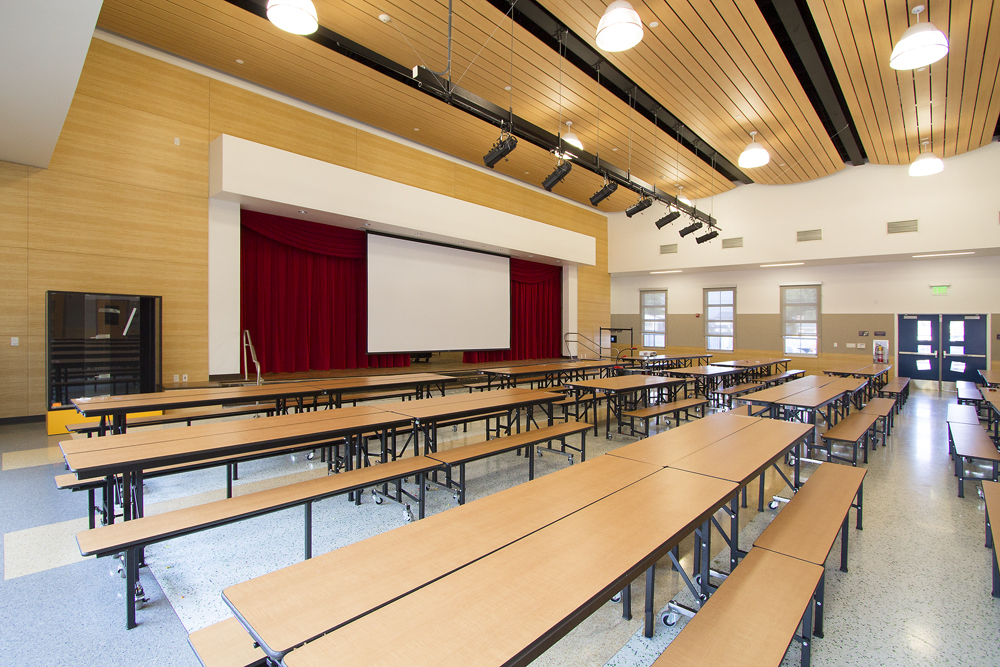 Coronado Elementary School 06.jpg
