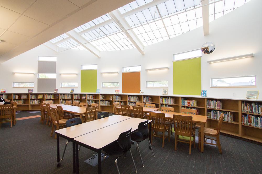 Coronado Elementary School 10.jpg
