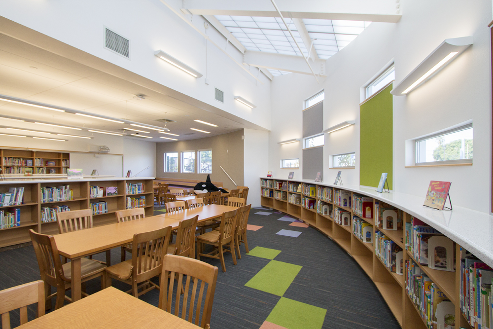 Coronado Elementary School 14.jpg