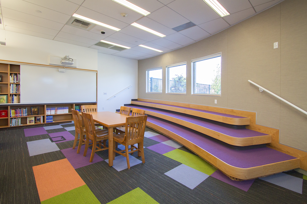Coronado Elementary School 16.jpg