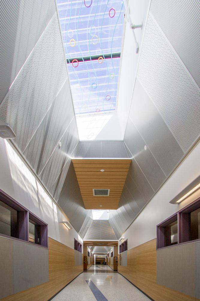 Coronado Elementary School 31.jpg