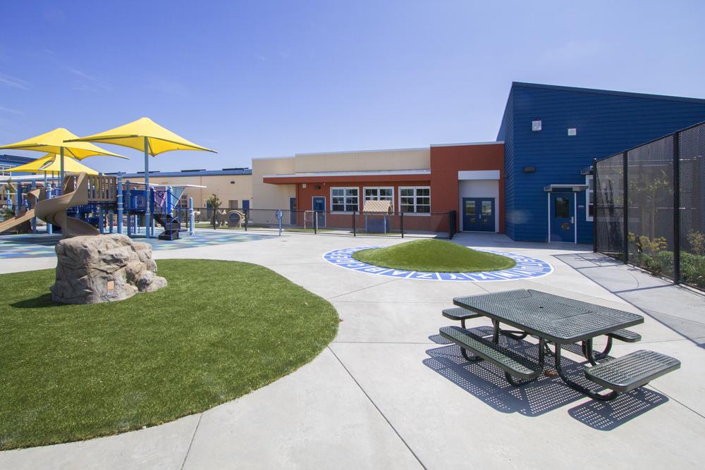 Coronado Elementary School 45.jpg