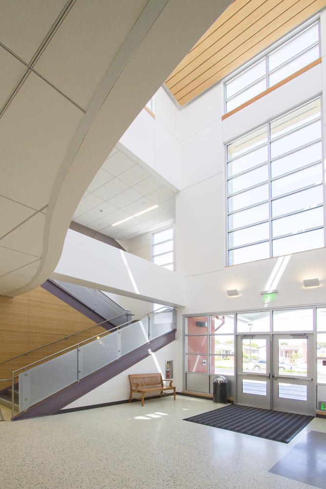 Coronado Elementary School 48.jpg