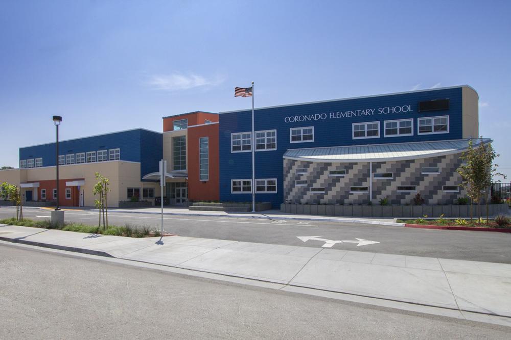 Coronado Elementary School 50.jpg