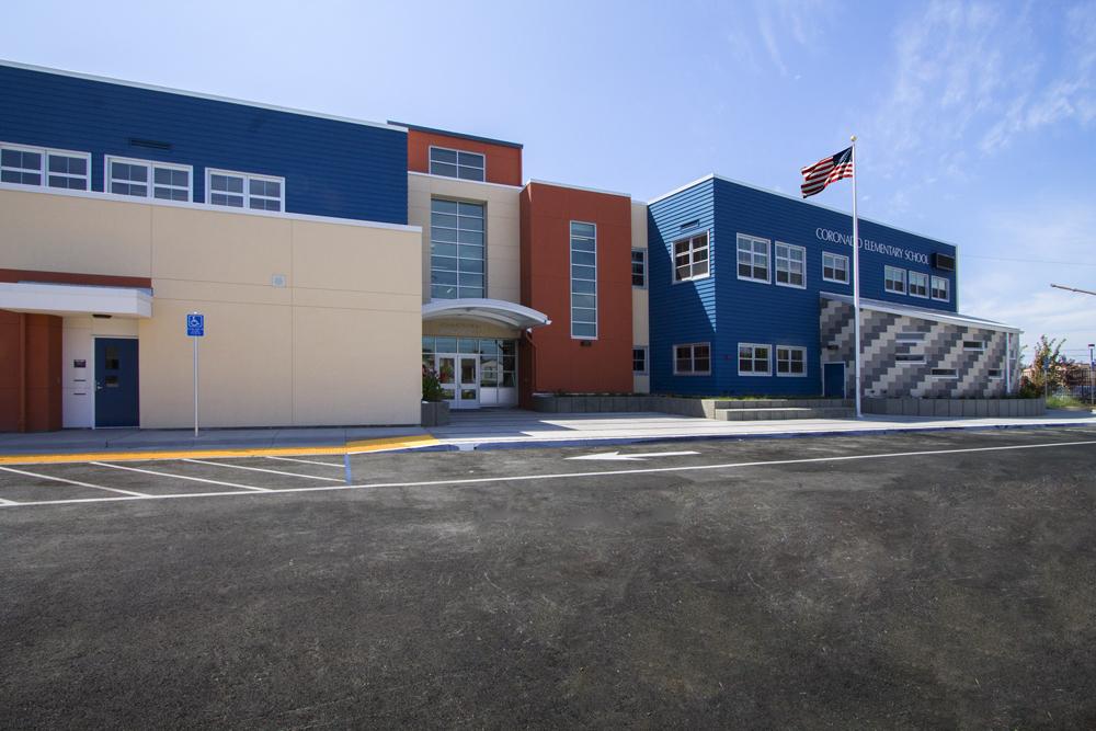 Coronado Elementary School 51.jpg