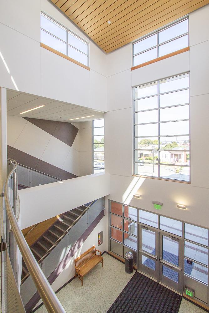 Coronado Elementary School 20.jpg