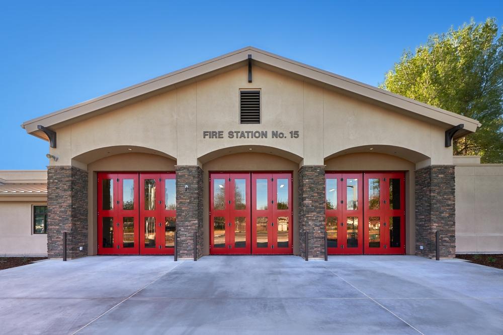 Sacramento Fire Station 15 - 24.jpg