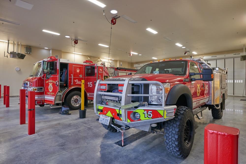 Sacramento Fire Station 15 - 02.jpg