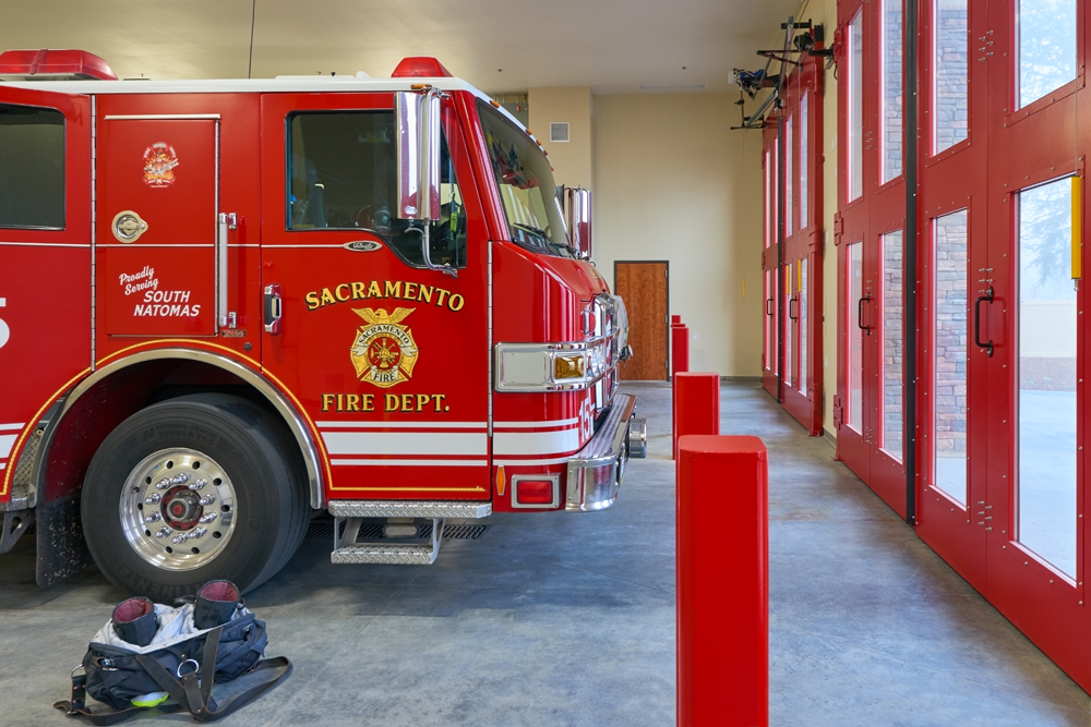 Sacramento Fire Station 15 - 01.jpg