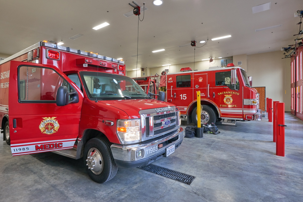 Sacramento Fire Station 15 - 08.jpg