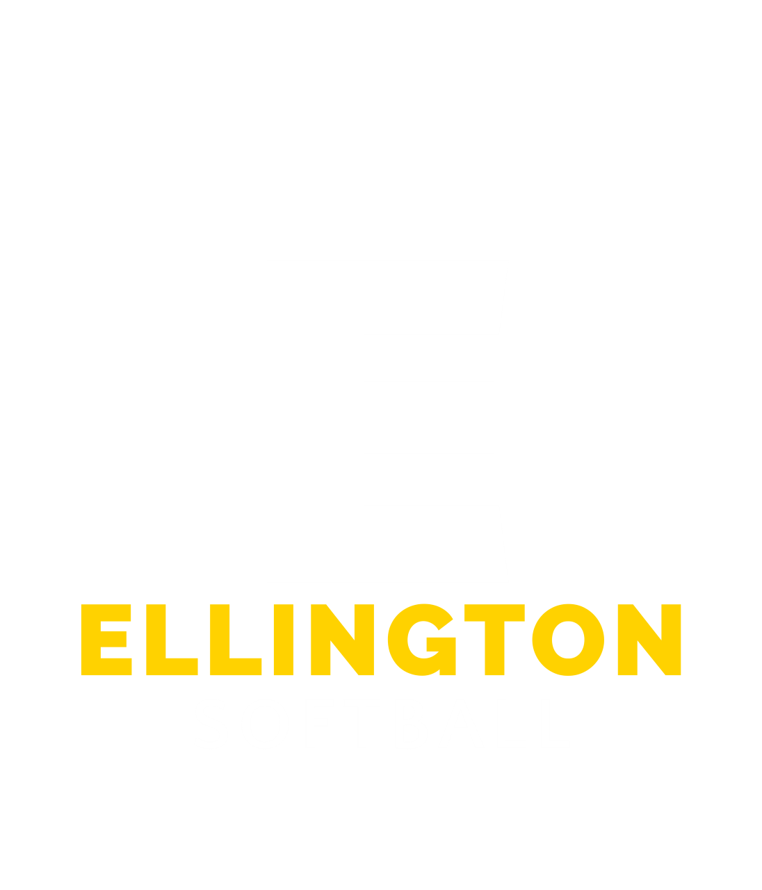 Ellington Softball