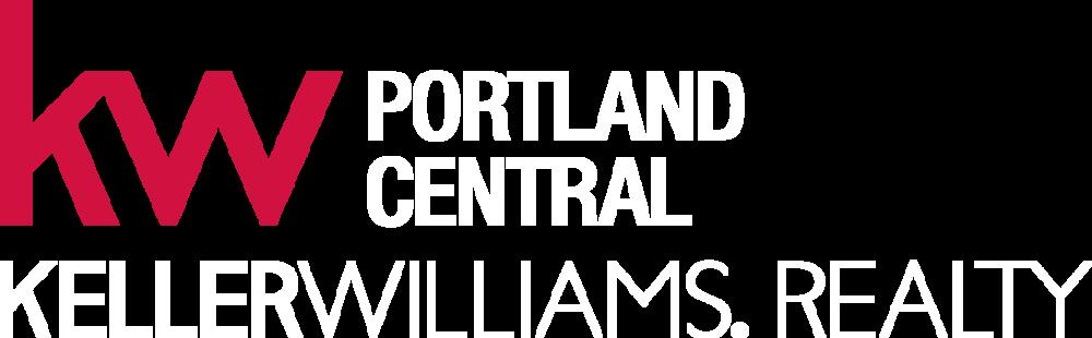 KellerWilliams_Realty_PortlandCentral_Logo_CMYK-rev.png